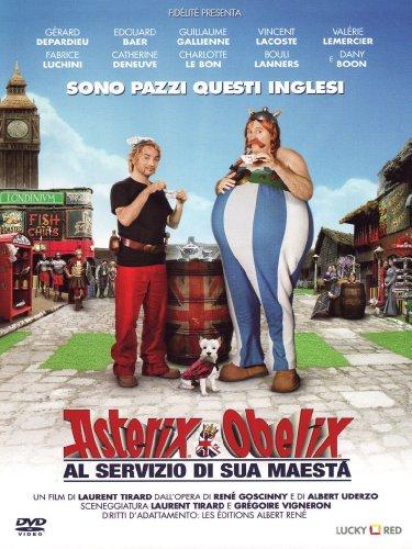 asterix-obelix-al-servizio-di-sua-maesta