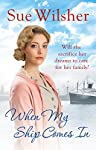 If you love Call The Midwife, you won't be able to resist this heartwrenching emotional saga set in 1950s Essex. Keep the family together, that's what her old mum always said. Put up and shut up. And that's what everyone else did around there.    ...