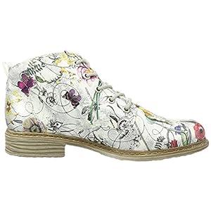 Desert Boots Rieker
