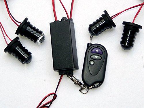 car-auto-ultra-slim-led-6-blitzmodi-12v-4w-hazard-sicherheit-notfall-warnung-taschenlampe-grill-dash