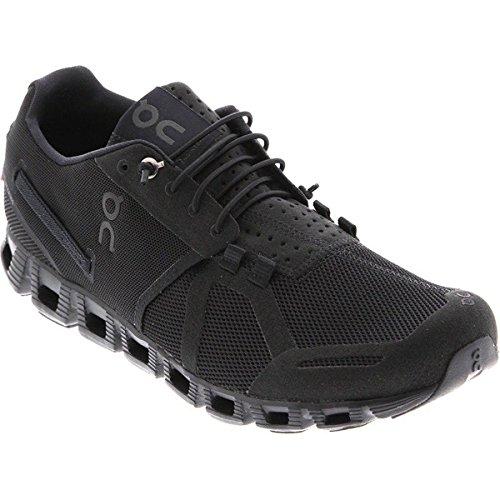 ON Cloud Damen Laufschuhe Running Schuhe , Schuhgröße:40