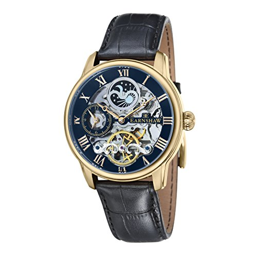 thomas-earnshaw-mens-londitude-analogue-automatic-skeleton-2-hands-with-dual-time-black-strap-watch-