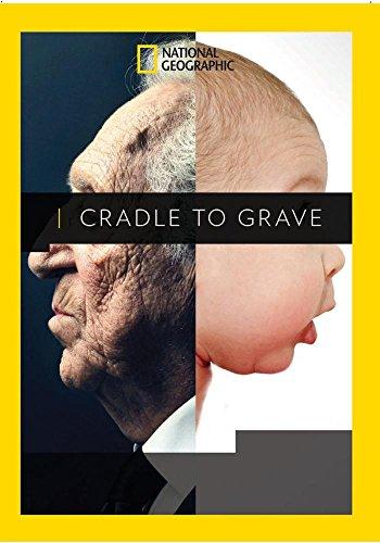 Cradle To Grave
