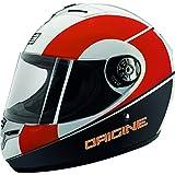 Origine Helmets Golia Urbano Casco Integral, Multicolor, L