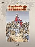 Image de Blueberry Chroniken 19: Mann gegen Mann