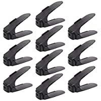 femor Adjustable Shoe Slots