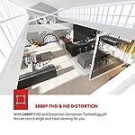 victure-1080P-FHD-IP-Camera-Wireless-telecamera-di-sorveglianza-con-visione-notturna-rilevazione-di-movimento-audio-a-due-vie-telecamera-di-sorveglianza-Home-Indoor-della-macchina-fotografica-per-Anim