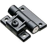 Southco E6–10–301–20–Bisagra ajustable