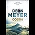 Cobra (Benny Griessel Book 4)