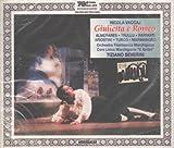 Giulietta E Romeo-Comp Opera [Import allemand]