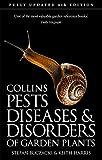 ISBN 0007488556