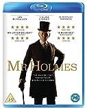 Holmes [2015] [UK Import] kostenlos online stream