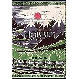 The Hobbit Classic Hardback: 70th Anniversary Edition