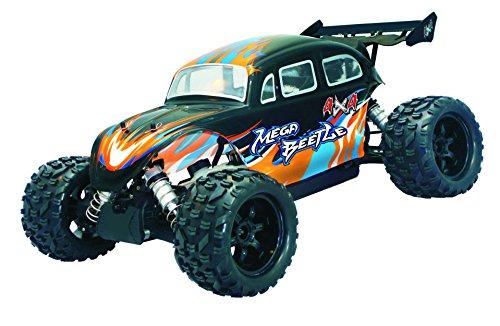 Amewi-22085-Mega-Beetle-M1-526-cm4WD-Monster-Truck