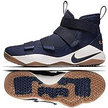 reputable site e0441 e0bbf Nike JR Mercurial Vortex IC-Scarpe Sportive Unisex Adulto
