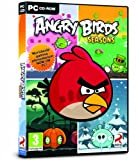 Cheapest Angry Birds: Seasons on PC