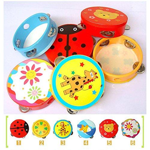 kingtoys-jouet-a-rattle-baby-tambour-cloche