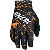 O`Neal Matrix Glove ENIGMA
