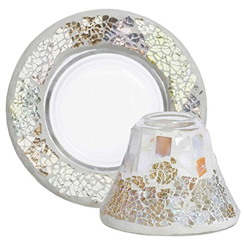 yankee-candle-gold-and-pearl-crackle-small-lamp-shade-and-tray-holder-set-for-small-jar-candles-colo
