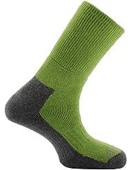Horizon Women's, Cotton Deluxe Socke Outdoor