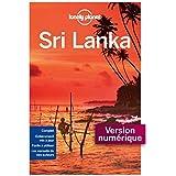 Sri Lanka 8ed