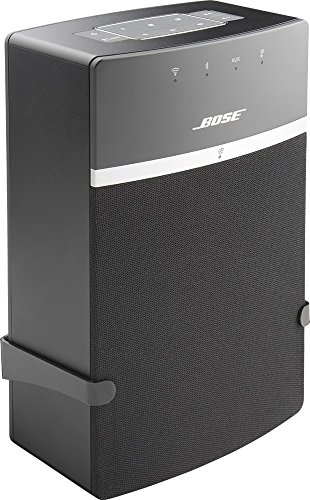 bose-soundtouch-10-wall-mount-by-cavus-adjustable-bracket-black-bst10b