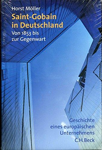saint-gobain-in-deutschland-von-1853-bis-zur-gegenwart