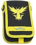 Hori Pokemon GO Tragetasche gelb