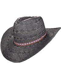 M Hüte Mützen - Sombrero Cowboy - para Hombre b60e37053f9