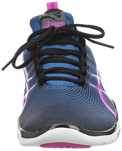 51qXTme38WL - ASICS Gel-Fit Sana 2, Women's Running Shoes