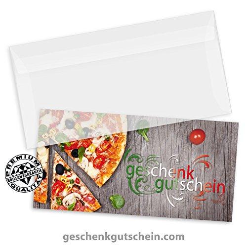 10-stk-geschenkgutscheine-10-stk-kuverts-fur-pizzeria-italienische-restaurants-und-die-gastronomie-g