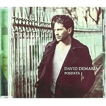 Posdata by David Demaria (2011-05-10)