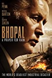 Bhopal: A Prayer for Rain [Import italien]
