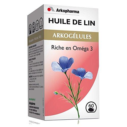 arkopharma-arkoglules-huile-de-lin-60-capsules