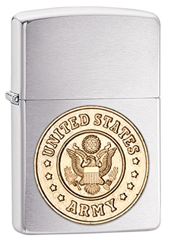 zippo-briquet-emblame-us-army-made-in-usa