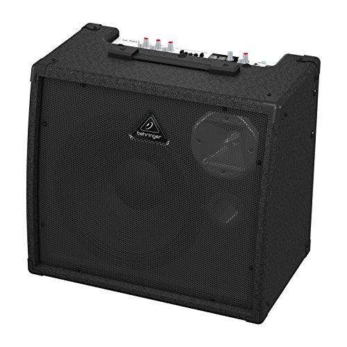 K 900 FX Ampli clavier Ultratone