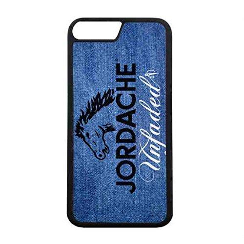jordache-coqueapple-iphone-7plus-coqueapple-iphone-7plus-jordache-logo-coqueluxury-brand-logo-coquea