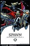 Spawn: Origins Volume 12