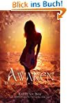 Awaken (Book #2) (Daughters of the Se...