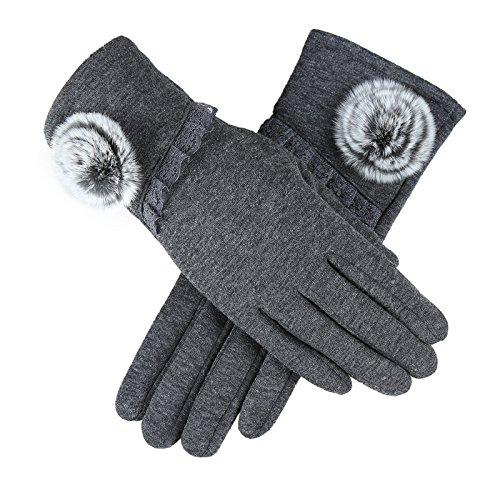 super gants