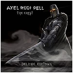The Crest-Deluxe Edition