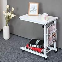 Amazon.es: Mesa Escritorio Ikea - Metal / Muebles: Hogar y cocina