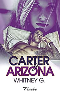 Carter y Arizona par Whitney G.