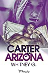 Carter y Arizona par G.