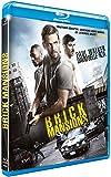 Brick Mansions [Blu-ray]