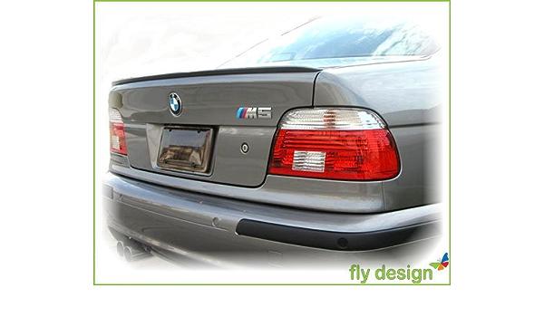 Car Tuning24 39016866 Wie Performance Und M3 E39 Heckspoiler Spoiler Spezial Sonderangebot Weihnachtsgeschenk Auto
