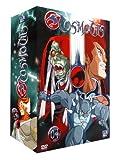 Cosmocats (Thundercats) - Partie 4 - Coffret 4 DVD - VF