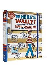 Descargar gratis Where'S Wally en .epub, .pdf o .mobi