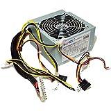 Fuente de alimentación ATX LC LC54002,2V Pentium IV & PFC id15096