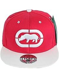 53f5dc25507 Amazon.co.uk  Pink - Baseball Caps   Hats   Caps  Clothing